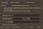 [GUIA] Grabar archivos .iso en memoria USB para instalar Linux usando UNetbootin
